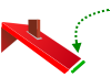 Logo goutieres