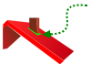 Logo zinguerie